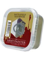 Battlefields: Battlefield Razorwire