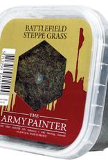Battlefields: Battlefield Steppe Grass