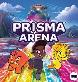 Prisma Arena