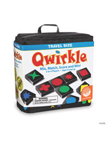Qwirkle - Travel