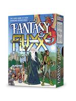 Fantasy Fluxx