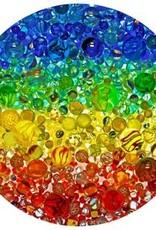 Illuminated Marbles