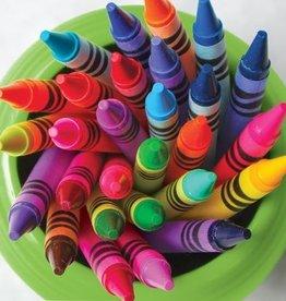 Twist Of Color