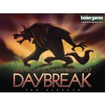 One Night: Ultimate Werewolf - Daybreak