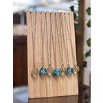 Sky Wishes Necklaces