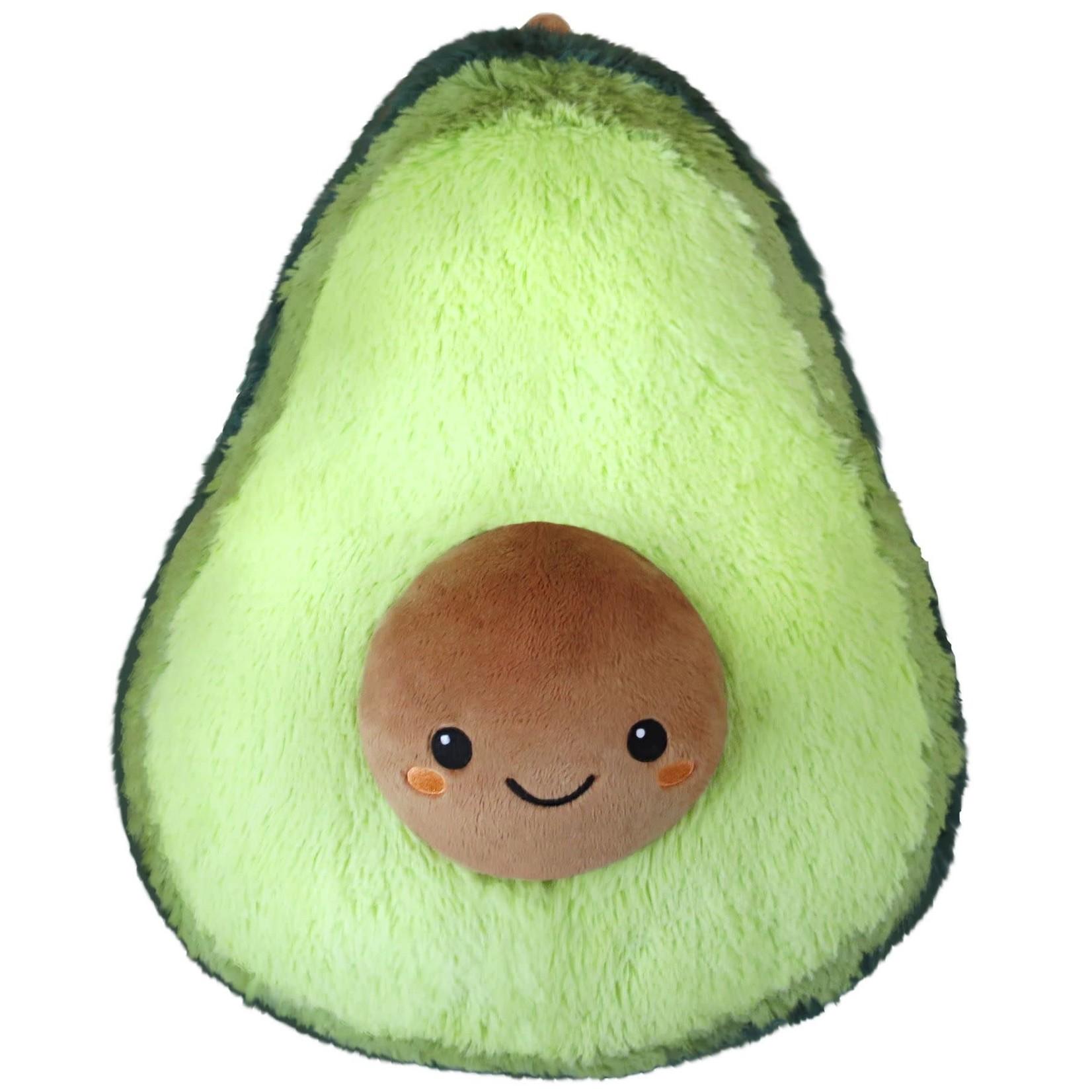 Avocado - Comfort Food