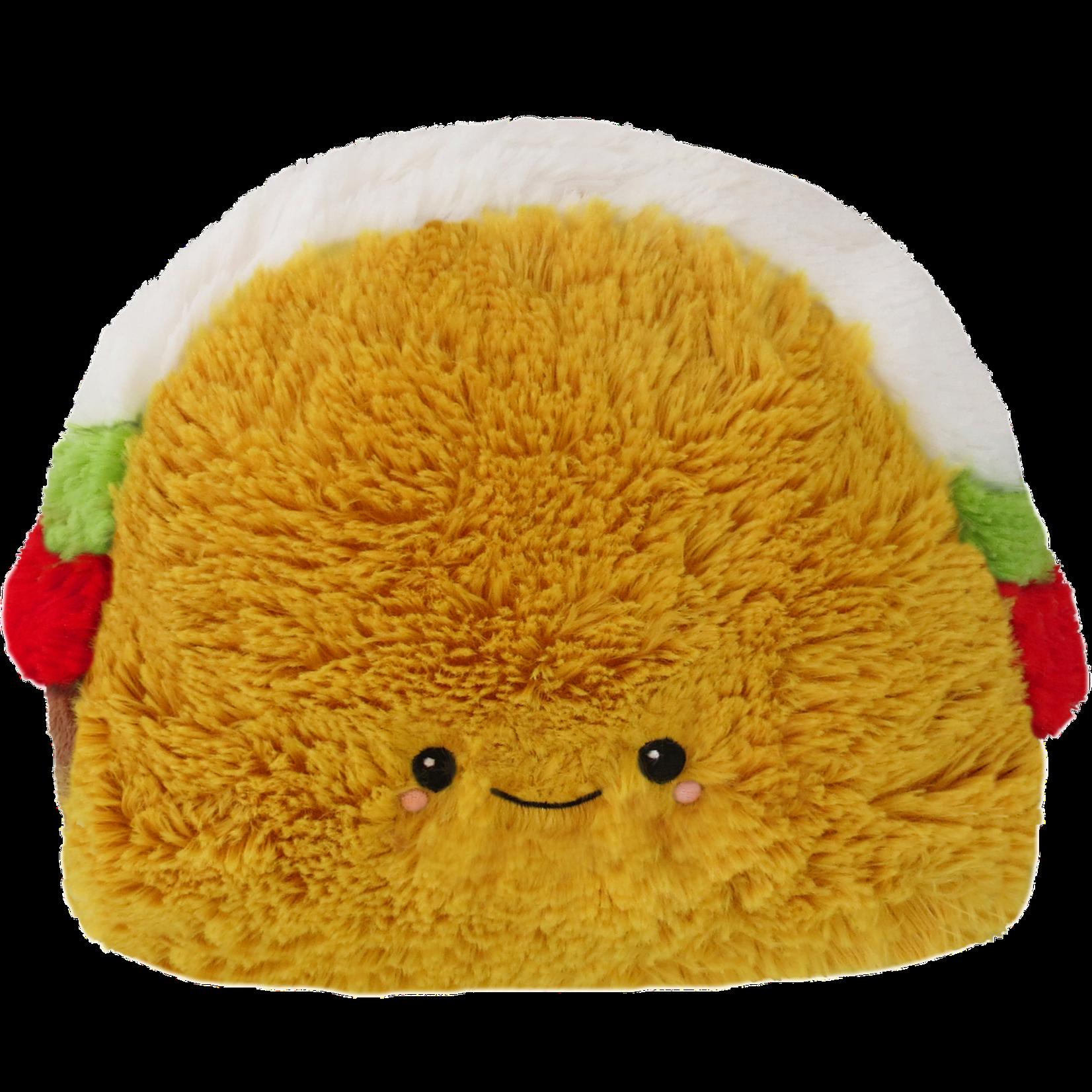 Taco - Mini Comfort Food