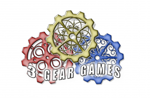 3 Gear Games