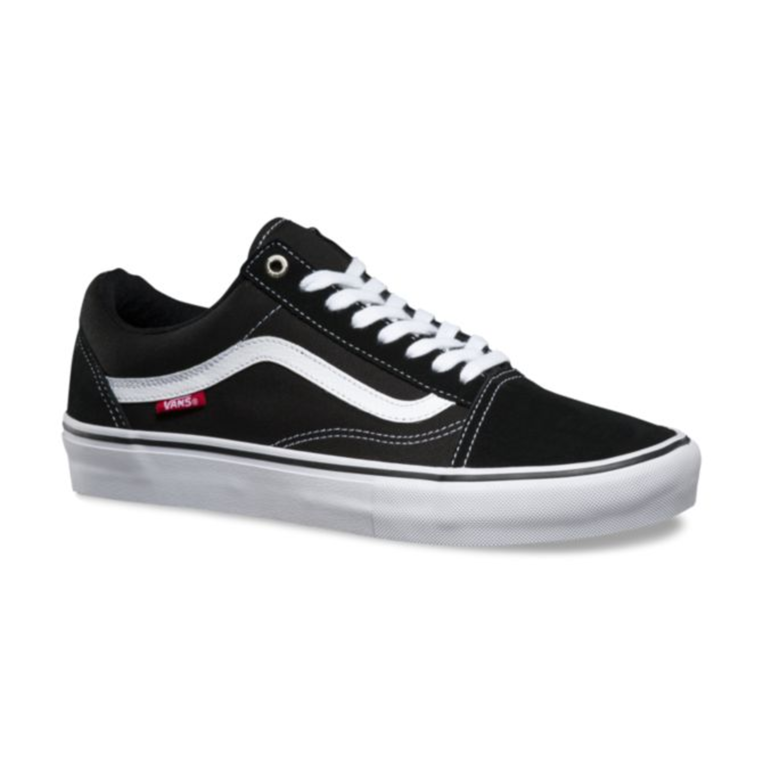 Vans Old Skool Boys Casual Shoes : STOMP KIDS SHOES | Buy
