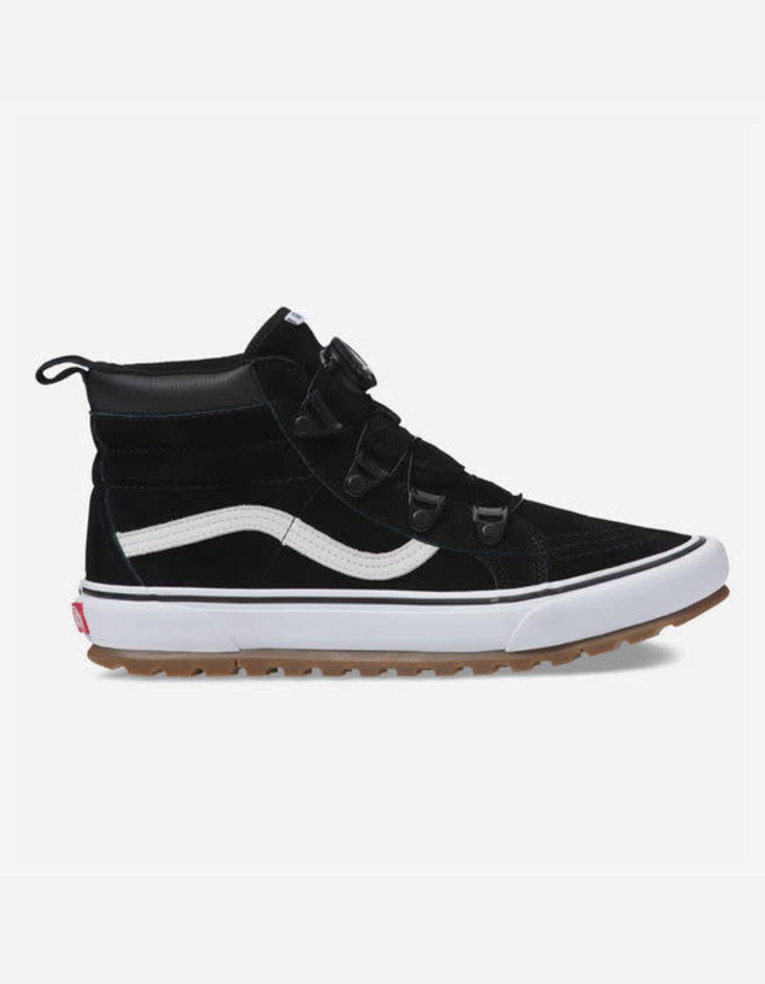 Vans Vans Sk8 Hi MTE BOA Shoes