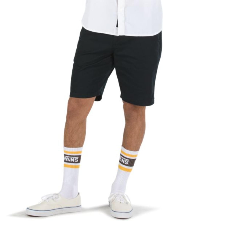 Vans Vans Authentic Stretch Shorts - Men