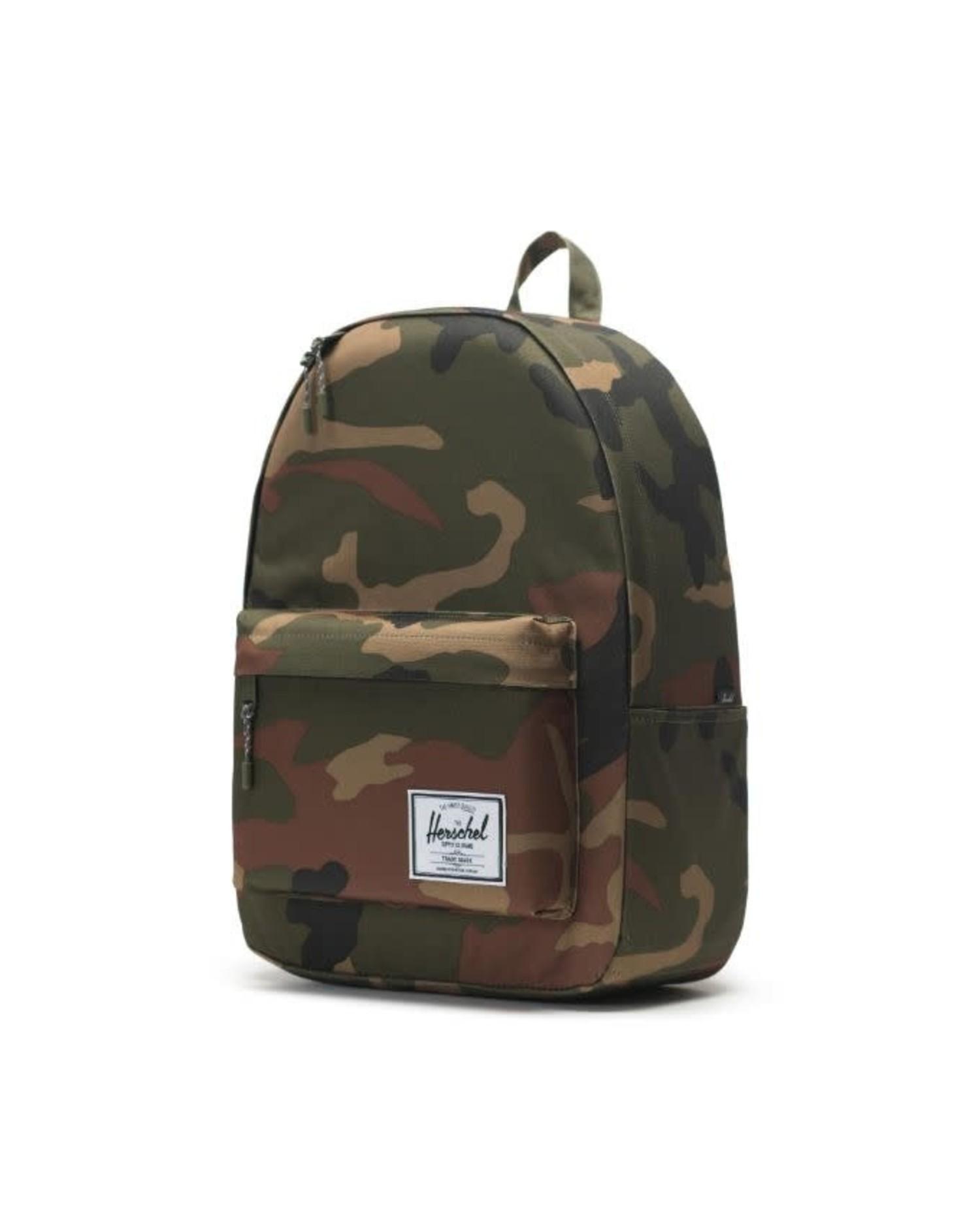 Herschel Herschel Classic X Large Backpack