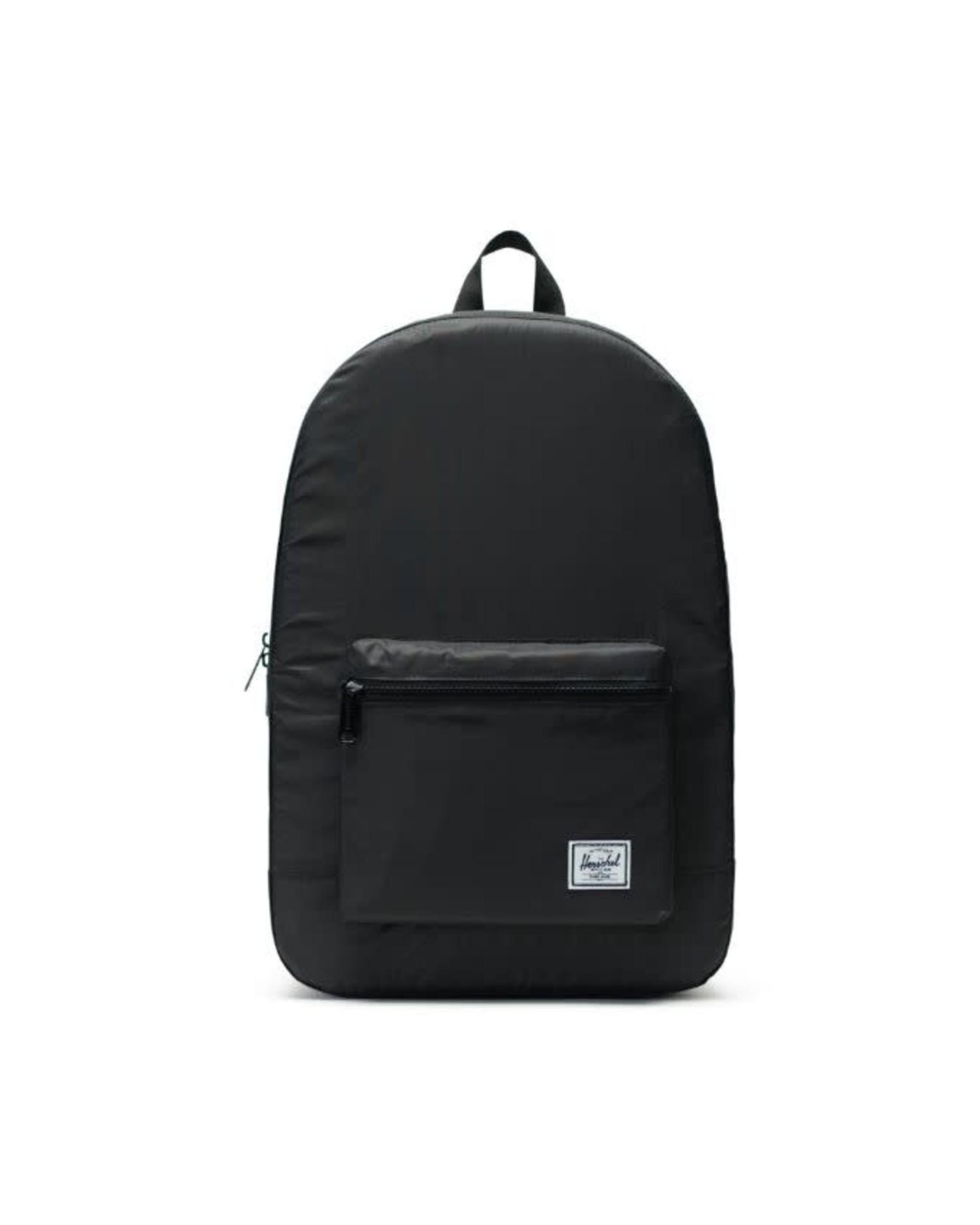 bliżej na ogromna zniżka Los Angeles Herschel Herschel Packable Daypack Backpack