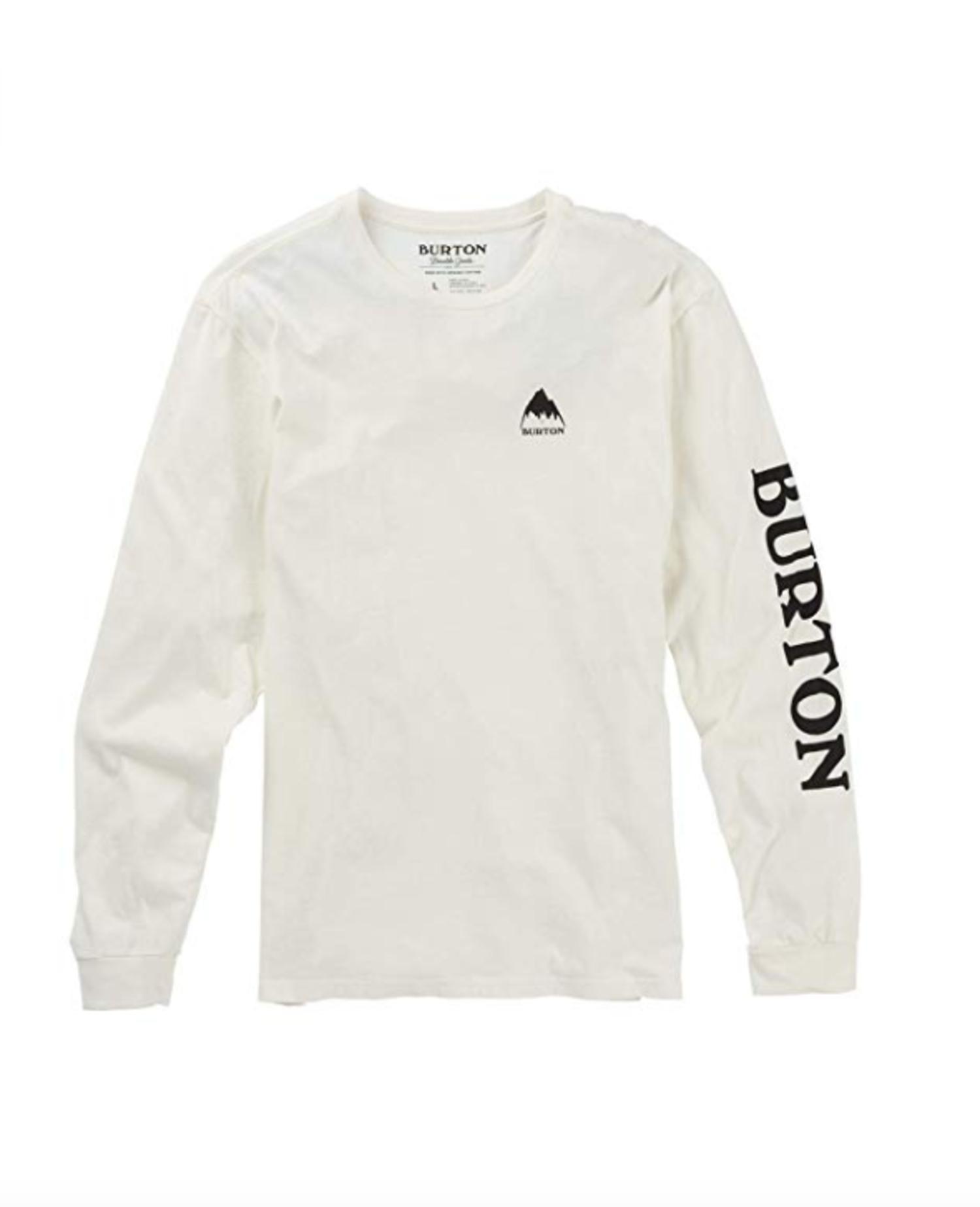 burton-burton-elite-long-sleeve-mens-t-s