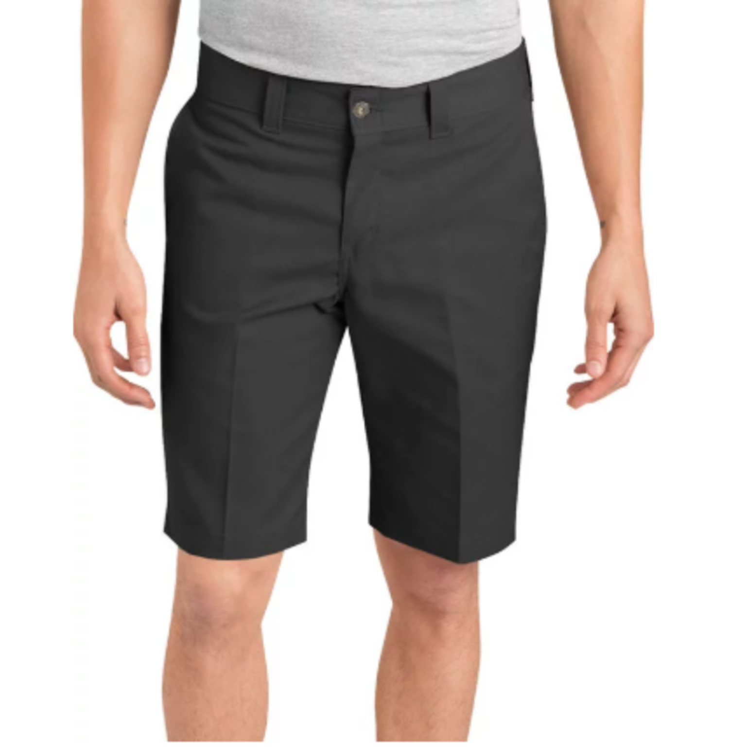 look out for marketable quality Dickies Dickies 67 Slim Flex Twill Work Short