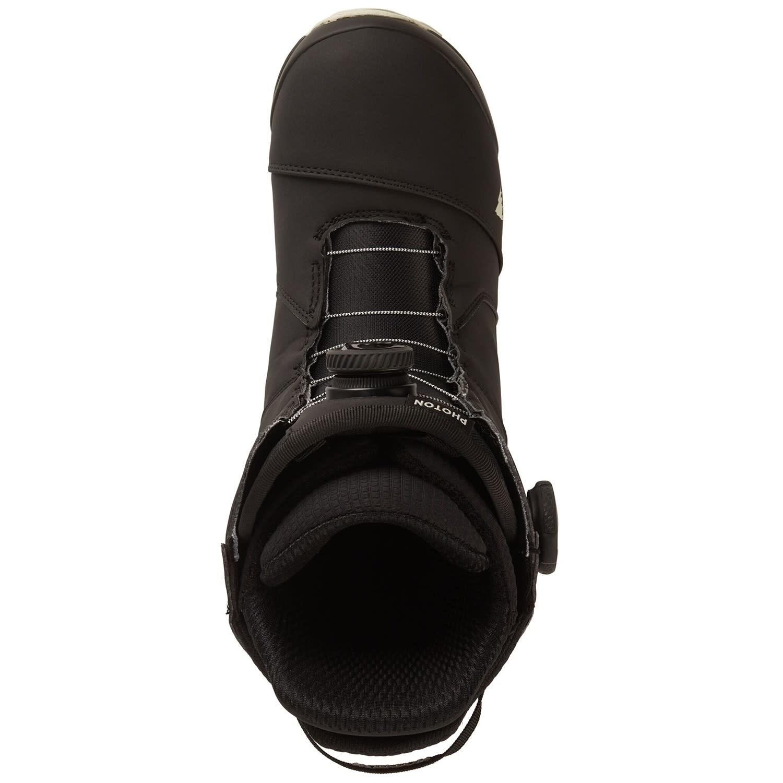 Burton Burton Photon Boa Men's Snowboard Boots 2020
