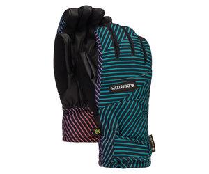 Burton Womens Reverb Gore-Tex Gloves