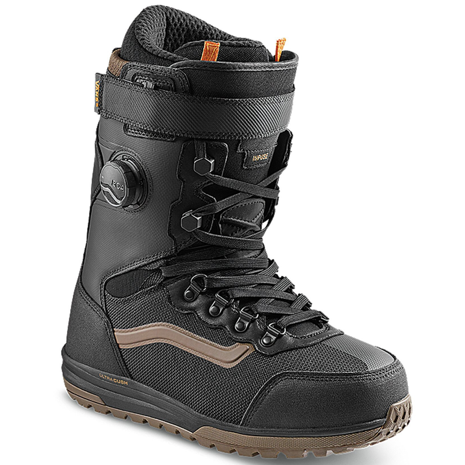 Vans Infuse 2021 Snowboarding Boots