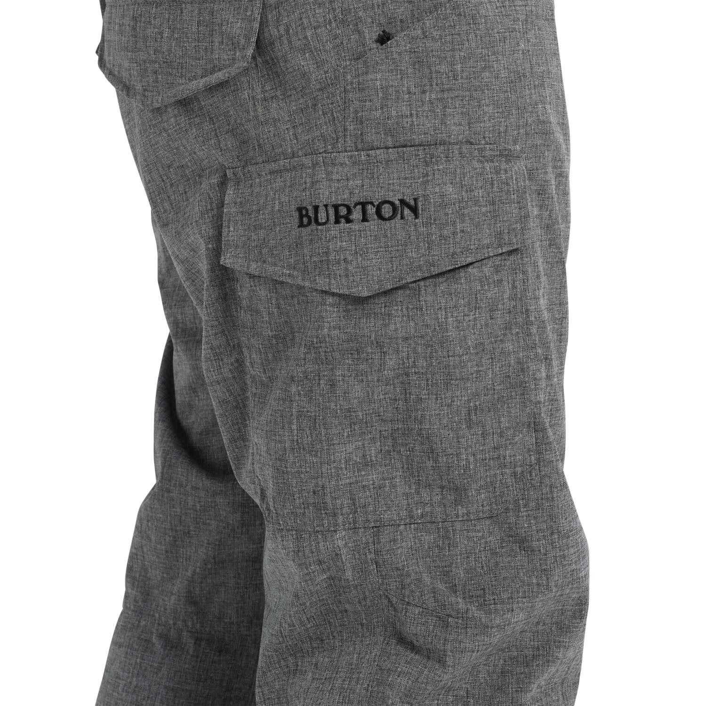 Burton Mens Covert Pant