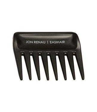 JON RENAU JON RENAU - Wide Tooth Comb