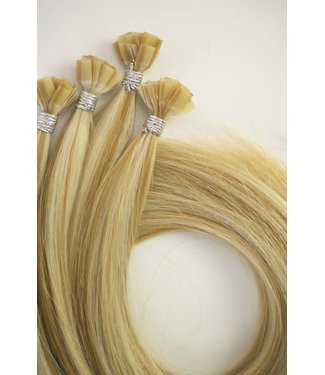 HAIR COUTURE U Tip 100PCS