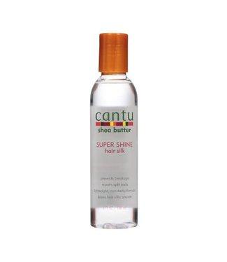 CANTU Super Shine Hair Silk
