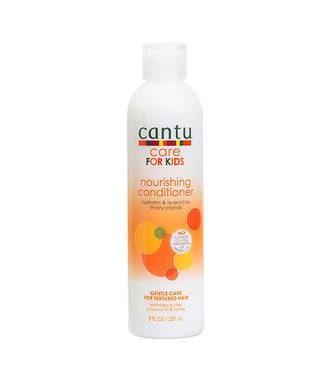 CANTU Kids Nourishing Conditioner