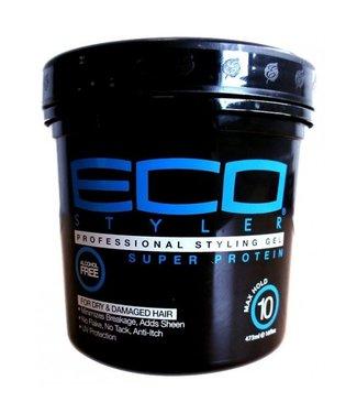 ECO STYLE Super Protein  32oz