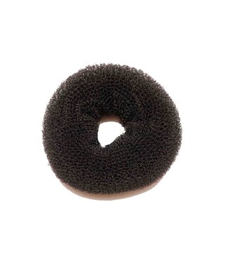 KIM & C Hair Donut - Medium