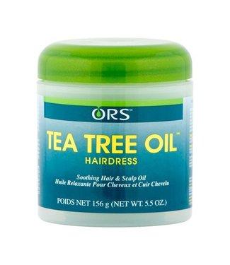 ORS Tea Tree Oil Hair Dress