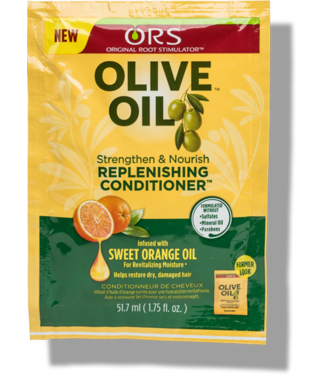 ORS Replenishing Conditioner 1.75 Oz