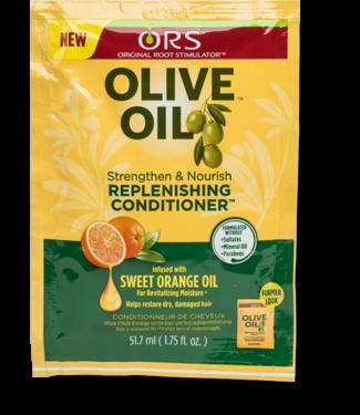 ORS Replenishing Conditioner 1.75 Oz