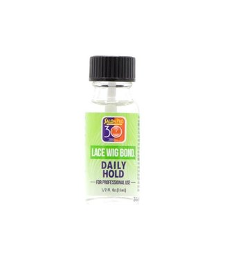 SALON PRO 30 Sec Wig Glue - Daily Hold