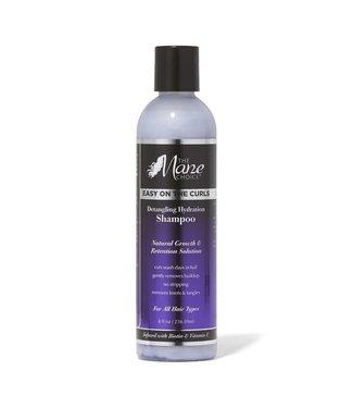 THE MANE CHOICE Detangling Hydration Shampoo