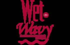 WET N WAVY