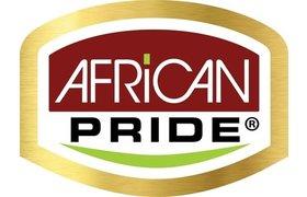 AFRICIAN PRIDE