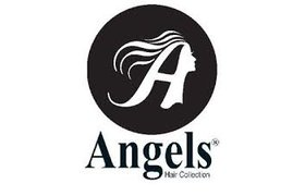 ANGELS HAIR COLLECTION