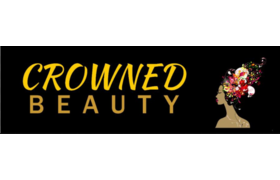 CROWED BEAUTY EXCLUSIVE