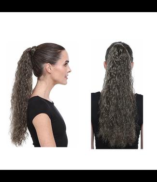 HAIR COUTURE Goddess - Ponytie