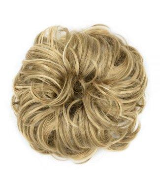 HAIR COUTURE Scrunch It Splash