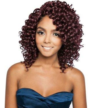 MANE CONCEPT Oprah Curl