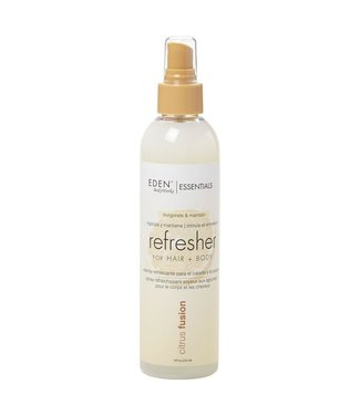 EDEN Bodyworks Citrus Fusion Refresher Spray