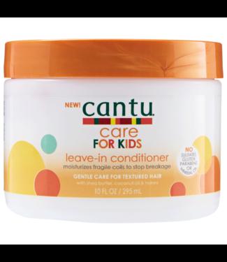 CANTU Kids Leave-In Conditioner