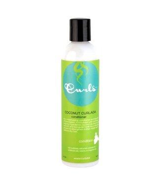CURLS Curls Coconut Curlada Conditioner