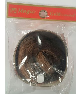 MAGIC GOLD COLLECTION Closure