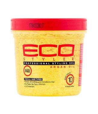 ECO STYLE Argan Oil Gel 16 oz