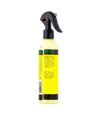 ECO STYLE Leave in Conditioner