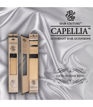HAIR COUTURE Capellia