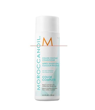 MOROCCANOIL Colour Continue Conditioner
