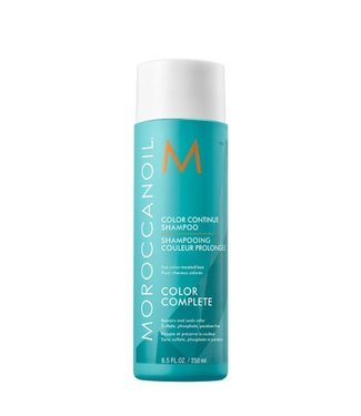 MOROCCANOIL Colour Continue Shampoo